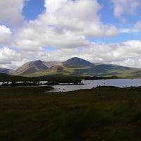 Photo taken at Scotland Highlands by Sandra O. on 7/29/2016