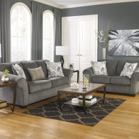 Attractive ... Photo Taken At At Home Furniture And Mattress SuperStore By At Home  Furniture And Mattress SuperStore ...