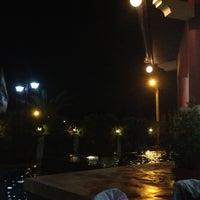 Photo taken at Costa De Amalfi by Clarissa C. on 4/20/2013