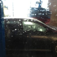 Photo taken at Simi Auto Spa by Marina R. on 10/13/2012