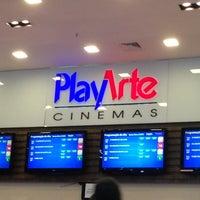 Снимок сделан в PlayArte Bristol пользователем Douglas d. 7/12/2013