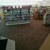 Photo taken at Grand Rapids Public Library - Seymour Branch by Adrian H. on 5/20/2017