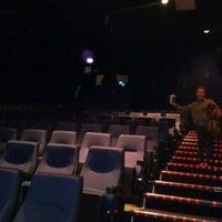 Photo taken at Harkins Theatres Norterra 14 by Linderloo on 2/13/2013