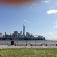Das Foto wurde bei Pier 45 von Nina M. am 5/5/2013 aufgenommen