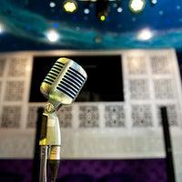 Снимок сделан в Karaoke Club Split пользователем Club Split Lviv 8/22/2016
