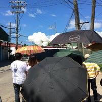 Photo taken at Norzagaray, Bulacan by Queeng. on 2/7/2017