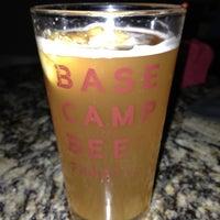 Foto tirada no(a) Plonk! Beer & Wine Bistro por John G. em 12/11/2012