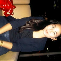 Photo taken at Well Done Steakhouse by angga g. on 12/28/2013