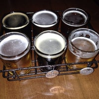 Photo taken at Clear Creek Brewing Company by Cody W. on 9/2/2016