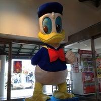 9/29/2012にAi G.が道の駅 湯の香 しおばら (アグリパル塩原)で撮った写真