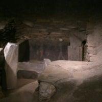 塚坊主古墳 - Historic Site
