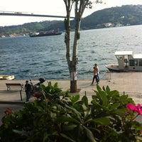 9/16/2012 tarihinde Betul C.ziyaretçi tarafından Kale Cafe'de çekilen fotoğraf