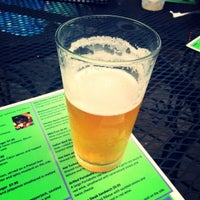 Photo taken at Piasa Winery And Pub by Matthew A. on 9/27/2015
