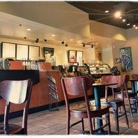 Photo taken at Starbucks by Josh P. on 8/25/2013