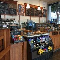 Photo taken at Peet's Coffee & Tea by Kimberly W. on 1/30/2017