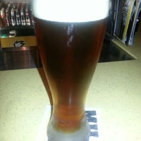 Photo taken at Buffalo Wild Wings by Sylvester N. on 9/25/2012
