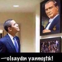 Photo taken at Hürriyet raylı sistem ist. by Aydın on 7/3/2016