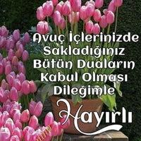 Photo taken at Hürriyet raylı sistem ist. by Aydın on 8/12/2016