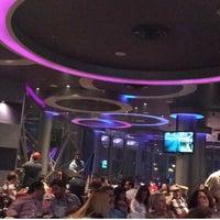 Photo taken at Santos Cafe by Santos C. on 2/19/2016