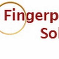 Photo taken at Mobile Fingerprinting Solutions, LLC by Nancy H. on 2/19/2016