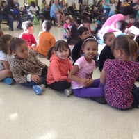 Photo taken at Wells Branch Elementary by Mitch F. on 11/5/2012