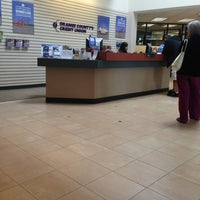 Photo taken at Orange County's Credit Union by Philip D. on 6/1/2013