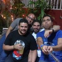 Das Foto wurde bei Terrazas Rivers von Jesús Manuel T. am 12/28/2014 aufgenommen