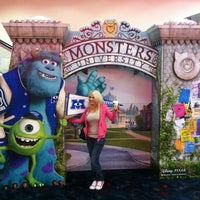 Photo taken at Edwards Ontario Palace 22 IMAX & RPX by John G. on 5/8/2013