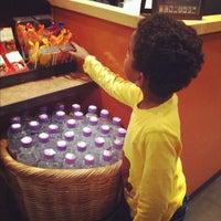 Photo taken at Starbucks by Mansor 1. on 10/10/2012