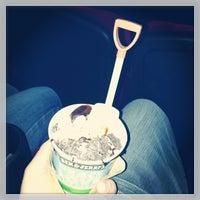 Photo taken at Cineworld by Barry J. on 6/7/2013