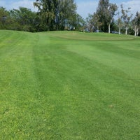 Photo taken at Waikoloa Village Golf Club by Bruce P. on 2/4/2017