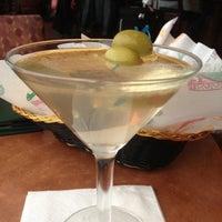Photo taken at Red Rocks Bar by Rafael F. on 12/29/2012