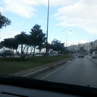 12/7/2012 tarihinde Sinaziyaretçi tarafından Güzelyalı'de çekilen fotoğraf