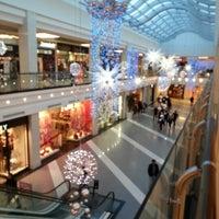 12/24/2012 tarihinde Sinaziyaretçi tarafından Agora'de çekilen fotoğraf