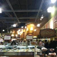 Photo taken at Whole Foods Market by Scott F. on 4/27/2013