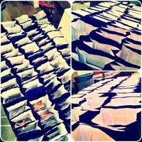 Photo taken at WePlay Studio by melikeblu on 11/15/2012