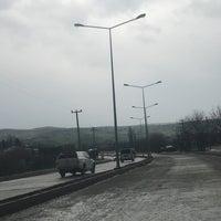Photo taken at Bekirhan by MuBarek Ö. on 3/17/2017