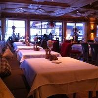 Das Foto wurde bei Hotel Engel Tyrol von Heidi G. am 12/6/2012 aufgenommen