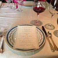 Das Foto wurde bei 1789 Restaurant von Shannon am 4/26/2013 aufgenommen