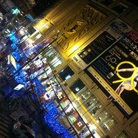 Photo taken at Emporium by Aommiiz O. on 11/28/2012