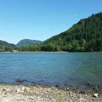 Photo taken at Cougar Park by Stephanie on 7/13/2016