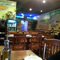 Photo prise au El Rincon Cubano par Steve le1/28/2013