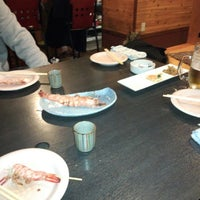 Photo taken at さくら by 芦田 龍. on 12/7/2013