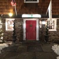 Photo taken at Nassau Inn by Hartej S. on 2/3/2015
