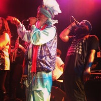 Photo taken at DROM by Hartej S. on 1/13/2013