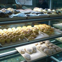 Photo taken at Quality Bakery by Arturo on 1/20/2013