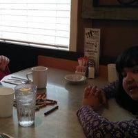Photo taken at Hale's Restaurant by Ryan G. on 3/8/2014