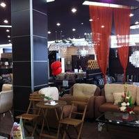 Photo taken at SB Furniture by Muay N. on 3/21/2013