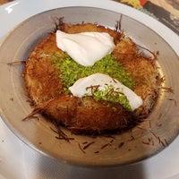 Das Foto wurde bei Bogazici von mavi_maviii am 4/8/2018 aufgenommen