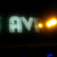 Photo taken at i Avant Cocktail Club by Rosana P. on 8/13/2014